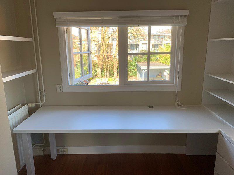 werkkamer-tafel
