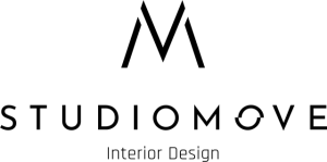 sTUDIO mOVE