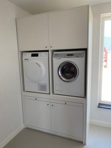 wasmachine meubel 2